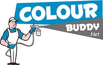 Colour Buddy Logo_edited.jpg