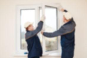 windows installation worker.jpg