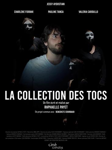 Affiche La collection des Tocs.png