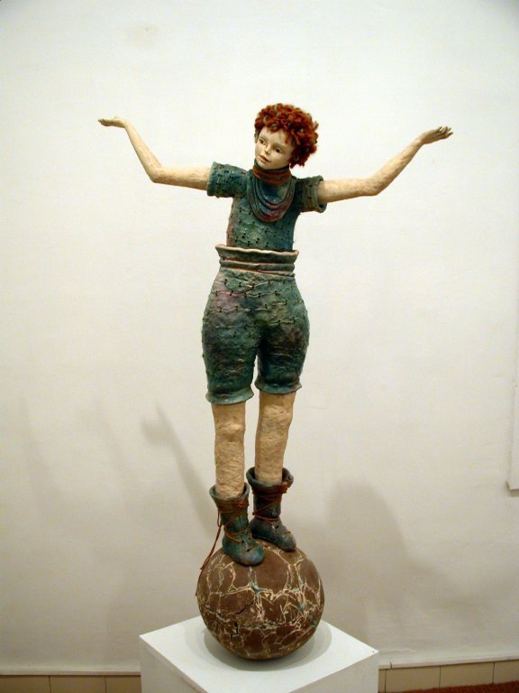 no2.Acrobat (Boy).jpg