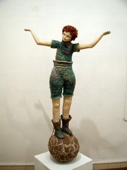 no2.Acrobat (Boy).jpg