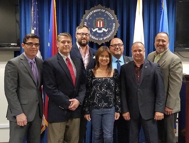 FBICAAA_2018_Board.jpg