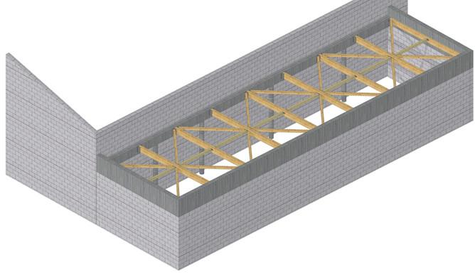 extension-centre-dincendie-et-de-secour