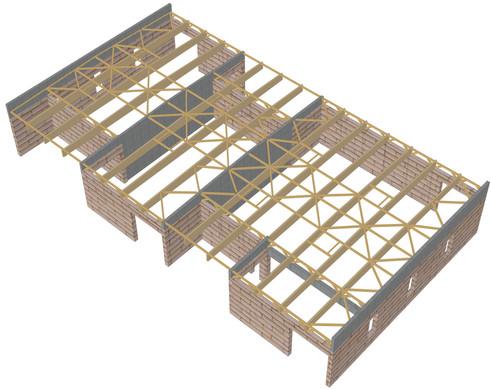 construction-de-trois-ateliers-grane