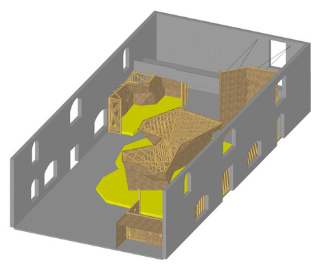 mur-descalade-valence