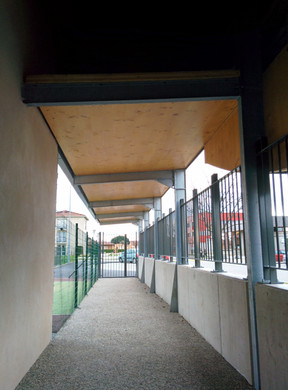 ecole-anneyron