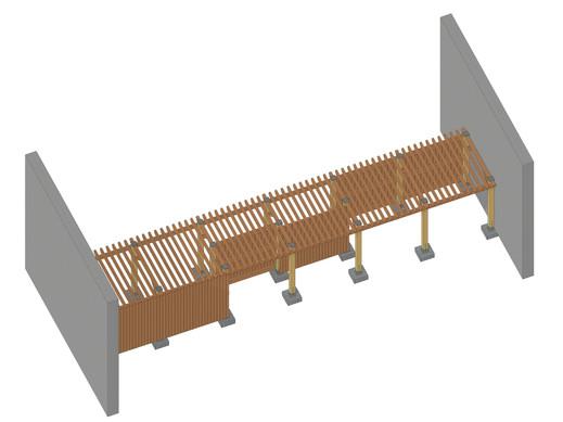 17378-nyons-hopital-pergola-maquette