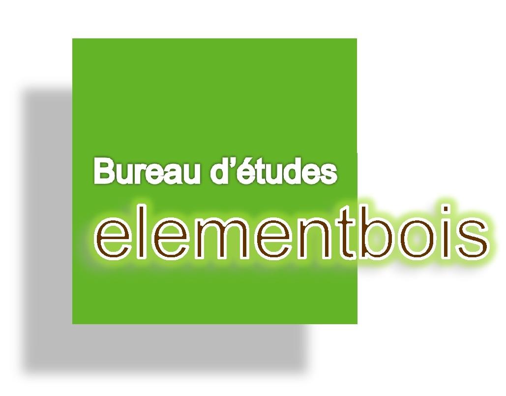 be elementbois bureau d 39 tude structure bois valence dr me. Black Bedroom Furniture Sets. Home Design Ideas