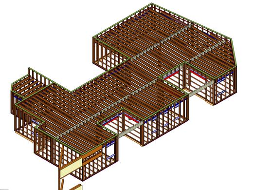 surlvation-2-logement-montlimarpng