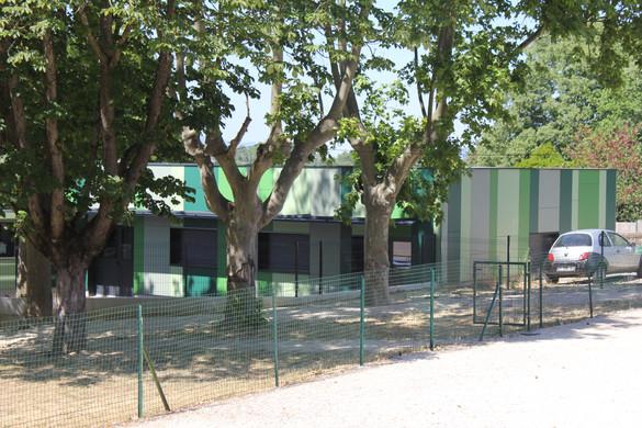 ecole-chateauneuf-sur-rhnejpg