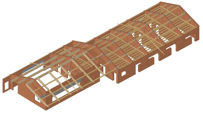 construction-salle-communale-et-vestiair