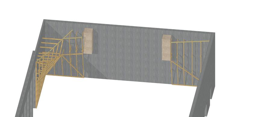 mur-descalade-aubenas