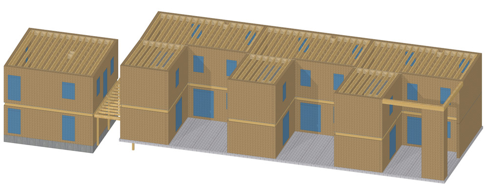 rhabilitation-usine-en-logement-mirab