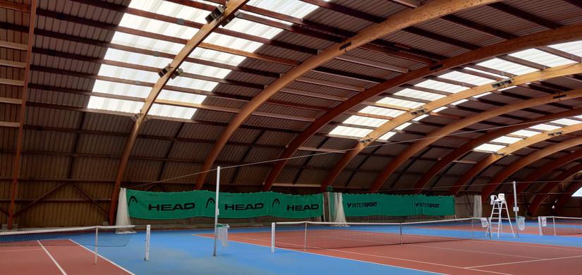 hall-de-tennis-st-paul3