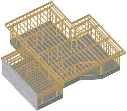 maison-individuelle-pont-de-lisre