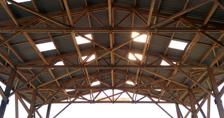 hangar-de-stockage-st-laurent-en-royan