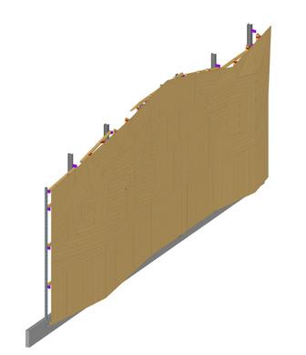 mur-descalade-argeles