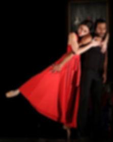 shadows dance musical.jpg