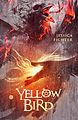YelloBird_bookCover_Front.jpg