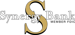 synergy-s-center_white-letters.png