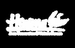 Houma_ACVB_logo_Horiz_1color.png