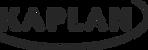 Kaplan_logo_edited.png