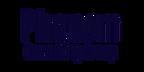 Copy of Copy of Phenom Logo-5.png