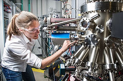NREL%2520scientist%2520uses%2520a%2520Co
