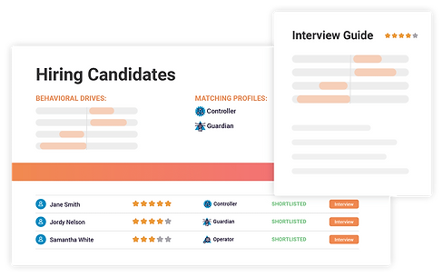 software-hire.png