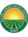 Member Badge 2020.png