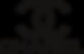 1200px-Chanel_logo_interlocking_cs.svg.p