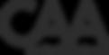 1280px-Creative_Artists_Agency_logo_edit