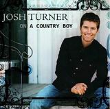 Josh turner.png