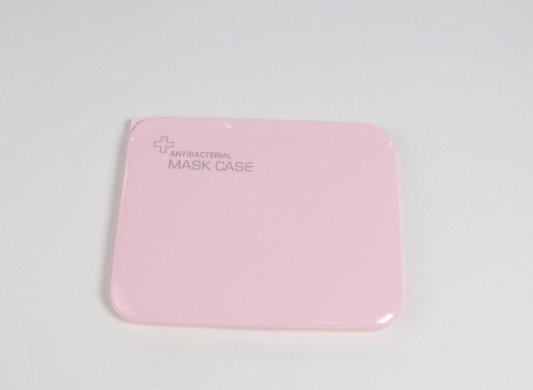 Medium Pink Case