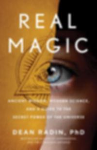 Book Of Mysteries.jpg