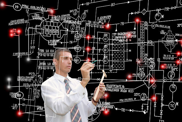 E-connection Engineering Technology.working Engineer.jpg
