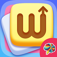 APP_ICON_1024x1024.png