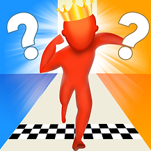 appIcon0.png