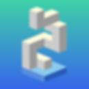 tt-app-icon-square-1024x1024_1.png