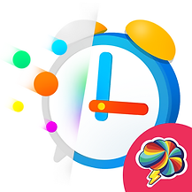 appIcon1.png