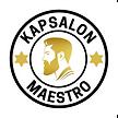 Kapsalon Maestro