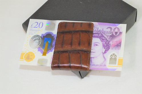 Money Clasp