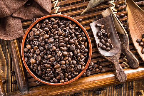photodune-16310685-coffee-beans-xl.jpg