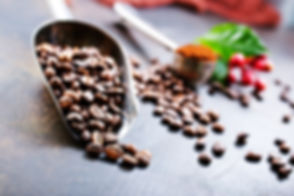 photodune-21096027-coffee-beans-l.jpg