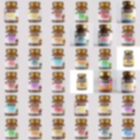 Beanies Jars.jpg