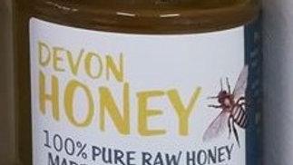 Devon Honey  - Runny 1/2lb / 227g