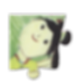 Picture1puzzel-removebg-preview (1).png