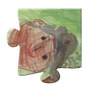 Picture4puzzel-removebg-preview.png