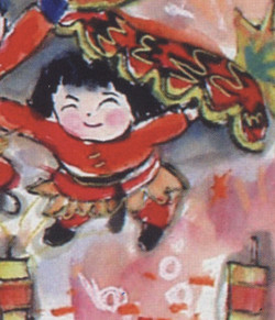 05册新年到6岁徐紫璐 (-3