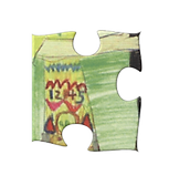 Picture5puzzel-removebg-preview.png